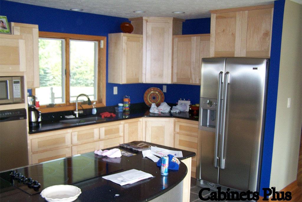 Cabinets Plus Ldfa Ldfa