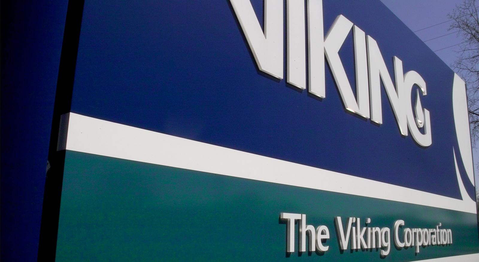 VK-Sign-New