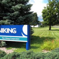 Viking_Corporation_3