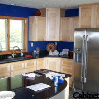 blue_kitchen
