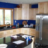 blue_kitchen